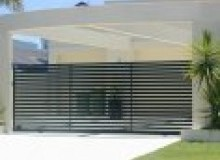 Kwikfynd Privacy screens adelaide