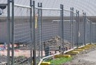 Adelaide Temporary fencing 1