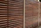 Adelaide Timber fencing 10