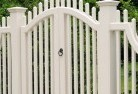 Adelaide Timber fencing 1