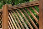 Adelaide Timber fencing 7