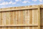 Adelaide Timber fencing 9